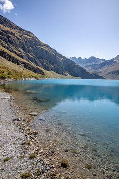 Achtung Zermatt, River, Mountains, Nature, Outdoor, Paisajes, Road Trip Destinations, Waiting, Ideas