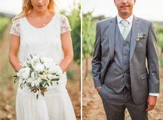 photographe mariage provence chateau grand boise
