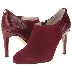 MICHAEL Michael Kors Sammy Ankle Boot Women's Boots