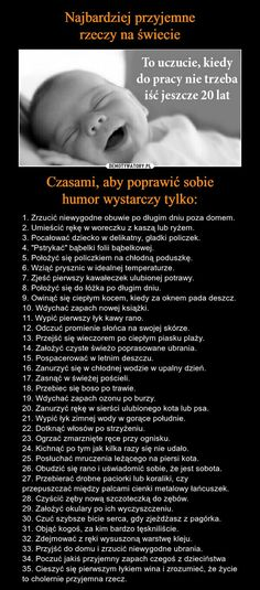 Na poprawę humoru Psycho Test, Clean Life, Magic Words, Life Advice, Wtf Funny, Man Humor, Fun Learning, Motto, Quotations