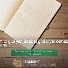Turkish Language, English Language, Lorem Ipsum, Grammar, Did You Know, Knowledge, Notes, Student, This Or That Questions