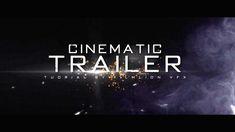 Cinematic Trailer Intro Template #245 Sony Vegas Pro – RKMFX Purple Bird, Cinematic Trailer, Photography Logos, Sony, Vegas, Templates, Tutorials, Graphics, Watch