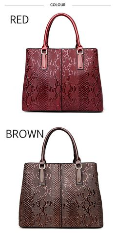 b93e21f3d3 55 Best Purses and Bags