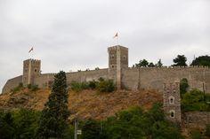 kale-fortress-skopje-macedonia-davidsbeenhere