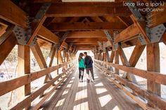 Nicci + Chris' #engagementphotos in Naperville, IL are super cute! #oncelikeaspark #olas #love #futuremrs #bridetobe #engaged #engagementphotographer #engagementphotography