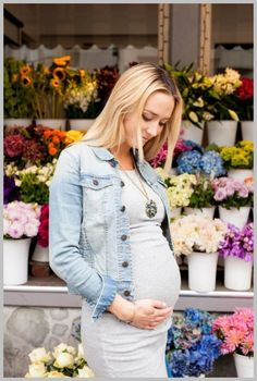 [Maternity Fashion] Olian Maternity Wear For a Stylish Pregnancy *** Click image to read more details. #babybelly #maternityoutfits