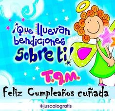 Birthday wishes for a friend in spanish 48 Ideas 50th Birthday Quotes Woman, Belated Birthday Funny, 1st Birthday Girls, Spanish Birthday Wishes, Happy Birthday Wishes, Friend Birthday, Happy Birthdays, Birthday Messages, Birthday Images