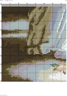 Angel_and_Girl-007.jpg 2,066×2,924 píxeles