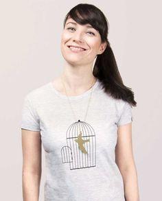 creative-gifts-bird-lovers-115