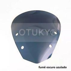 bolha cityclass 200i dafra qualidade otuky padrão mais cores