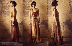 Bohemian-Rani Festive Collection 2013 « Sapana Amin. Visit sapanaamin.com