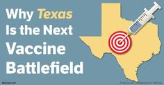 By Dr. Mercola Your right to vaccine exemptions is under attack in many states, from Texas to California, with lawmakers increasingly pushing for mandatory vaccination in the name of public health.