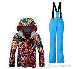1b7f622e1 103 Best ski suit images
