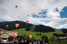 Hochzeit Schwarzacher Saalbach Hintersee Golf Courses, Engagement, Photo Illustration