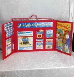 PRIMARY SOURCE Interactive Learning Educational Game HOUGHTON MIFFLIN New! #HoughtonMifflin
