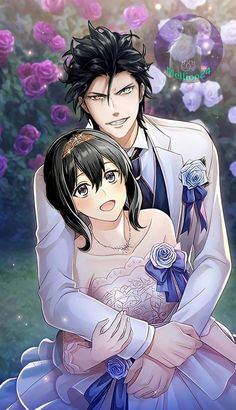 Castlevania Anime, Romance, Boys, Mall, Zero, Husband, Games, Romance Film, Baby Boys