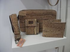 Cork, made in Portugal Cortica.Arte
