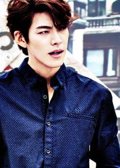Kim Woo Bin !!! 카지노잘하는법카지노잘하는법카지노잘하는법카지노잘하는법카지노잘하는법카지노잘하는법카지노잘하는법카지노잘하는법카지노잘하는법카지노잘하는법카지노잘하는법카지노잘하는법카지노잘하는법카지노잘하는법카지노잘하는법카지노잘하는법