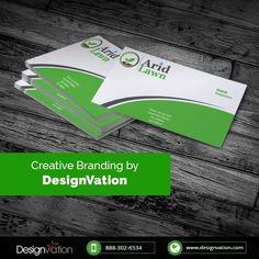 Branding Design, Logo Design, Stationary Design, Creative Design, Lawn, Names, Brand Design, Branding, Brand Identity Design