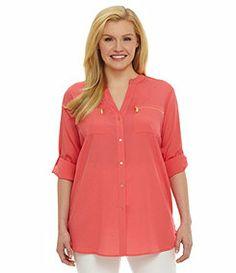 Womens Clothing & Apparel | Dillards.com