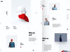 Digital Agency Website — Daniel Tan ⚪️ #designer #top #landingpage #brandidentity #brand #design #uiux #ui #ux #inspiration #web #dribbble #behance #website #uidesign #uxdesign #graphicdesign #trending #entrepreneur #colors #concept #illustrator #uzersco #typography  #app #mobile #colorful #startup #fashion