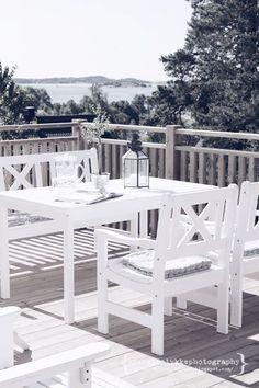 A una terraza con vistas hay que sacarle mayor partido con una puesta en escena. ähnliche tolle Projekte und Ideen wie im Bild vorgestellt findest du auch in unserem Magazin . Wir freuen uns auf deinen Besuch. Liebe Grüße