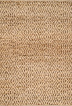 """Loloi Rugs - Istanbul - 9'-3"""" X 13' - Natural / Red"""