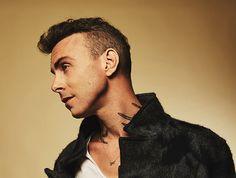 The israelian Star Asaf Avidan will perform at Musikmesse Festival in Batschkapp on 13 April. Frankfurt, Singer Songwriter, Album, Horses, Face Reference, News, Folk, Fashion, Concerts