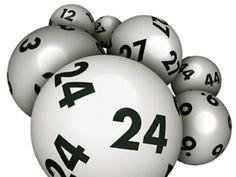 Oración para ganarse la lotería