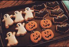 Home / Twitter Casa Halloween, Image Halloween, Halloween Baking, Halloween Inspo, Halloween Treats, Happy Halloween, Halloween Decorations, Halloween Cookies, Halloween Queen