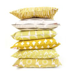 Add pops of colour to your home with cushion covers by Skinny laMinx, available in a huge selection of colours and designs.  Visit the Skinny laMinx online shop to see the full collection.