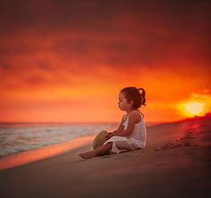 Photos needed all people around the world as like us and you all. Little Girl Photos, Cute Baby Girl Pictures, Cute Pictures, Family Pictures, Cute Kids Photography, Beach Photography, Portrait Photography, Skier, Foto Pose