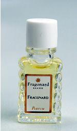 Fragonard Parfum Fragonard