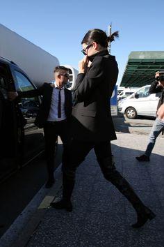 kendall-jenner-arrives-at-malpensa-airport-in-milan-09-20-2017-8.jpg (1280×1920)
