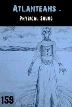 What is the difference between speaking as 'physical sound' and speaking from within an emotional reaction?  What effect does the energy in one's voice have on the throat and neck area of the body?  How has the Mind imprinted symbols or designs in the throat to facilitate the process of using one's voice in emotional energy?