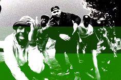 "Video: Iamsu! f. Kool John, Jay Ant, Skipper and Kehlani, ""Never Goin Broke""   The FADER"