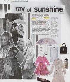 Nylon Magazine Private Icon - Catherine Deneuve in Umbrellas of Cherbourg Umbrellas Of Cherbourg, Vintage Makeup Ads, Catherine Deneuve, Actors & Actresses, Magazines, Tv Shows, French, Film, My Love