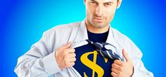 Kebenaran Kepahitan Hanya Salesman Yg Tau | Artikel Seputar Bisnis Online