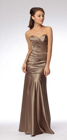 Bridal Dresses Pittsburgh 51