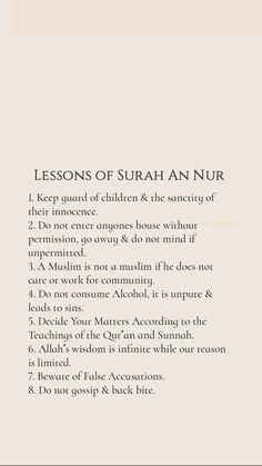 Pray Quotes, Hadith Quotes, Quran Quotes Love, Quran Quotes Inspirational, Words Quotes, Muslim Couple Quotes, Muslim Quotes, Religious Quotes, Best Islamic Quotes