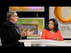 TV BREAKING NEWS Pastor Rick Warren on Understanding What Drives You - Oprah's Lifeclass - Oprah Winfrey Network - http://tvnews.me/pastor-rick-warren-on-understanding-what-drives-you-oprahs-lifeclass-oprah-winfrey-network/
