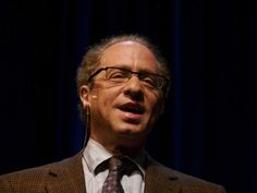 What energy crisis? In less than 20 years, solar power will be so inexpensive and widespread that it will meet the entirety of the world's energy needs at virtually no cost, futurist Ray Kurzweil, told The Washington Post.