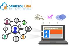 Grow your Business Faster with SalesBabu Contact Management Software Sales Crm, Chemical Industry, Lab Equipment, Growing Your Business, Software, Management, Activities