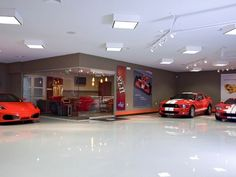garage-flooring-options-epoxy