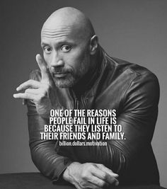 69 trendy quotes about strength in hard times families sayings Wise Quotes, Success Quotes, Great Quotes, Quotes To Live By, Motivational Quotes, Inspirational Quotes, Motivation Success, Business Motivation, Quotes Pics
