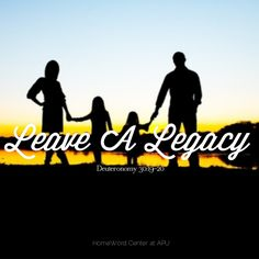@faithful_man #parenting Leaving A Legacy, Family Matters, Gods Plan, Christian Parenting, Visual Communication, Morals, Raising Kids, Pathways, Confident