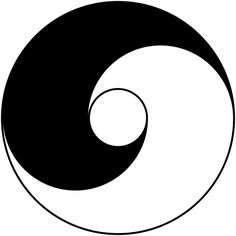 http://haben-sie-das-gewusst.blogspot.com/2012/09/kooperation-statt-konkurrenz.html Kooperation statt Konkurrenz   Ying und Yang