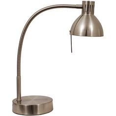 1000 Images About Piano Table On Pinterest Cheap Lamps