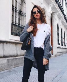 @riddhisinghal6/ Fashion, outfit, ootd, body goals, wadrobe, clothes, top, jeans, heels, dress, clothing, celebrities, models, girl, asthetic, photography, want, hair, hairstyle