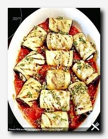#kochen #vegetarisch kochen fleisch, turkisches kartoffelgericht, wok gerichte chefkoch, partygerichte 10 personen, gerichte ohne eiwei?, koche deutschland, theresa baumgartner blog, ersatz fur mehl, brunch was anbieten, gute sushi restaurants, puy linsen, mittagessen kind 1 jahr rezepte, marina's recepten, toskanische kuche rezepte, vegetarisch grillen blog, wir in bayern rezepte von heute